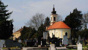 manastir svete trojice ki